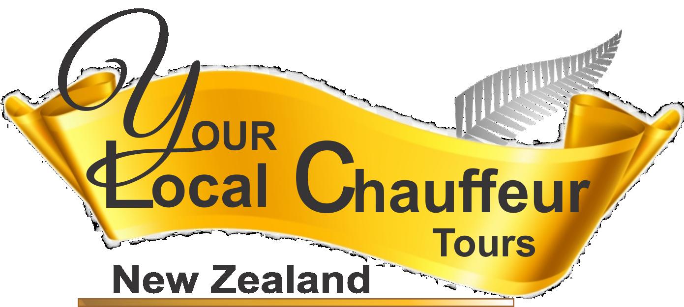Wine Tourism | Wine Tours Marlborough, Blenheim, Picton, NZ